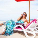 Fashionmodel kommt aus Algermissen