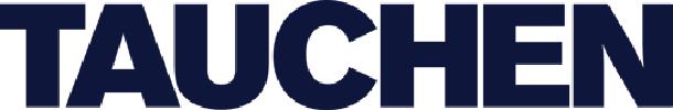 tauchen_logo